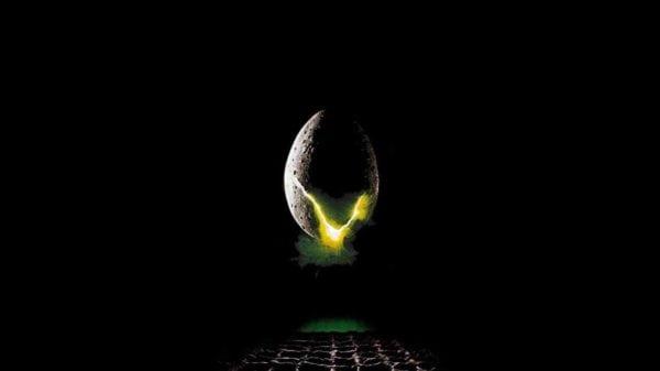 Alien-Pic-1-1-600x337