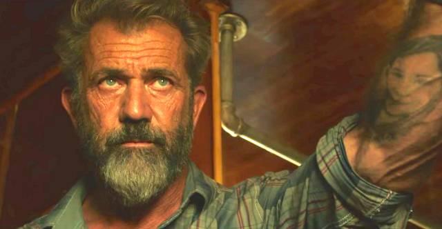 Mel Gibson dice que su nueva versión de Wild Bunch