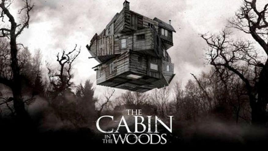 El director de The Cabin in the Woods dice que una secuela es poco probable en este momento