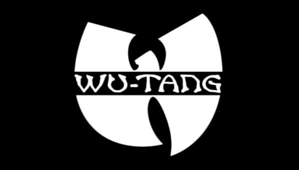 Wu-Tang-Clan-600x342