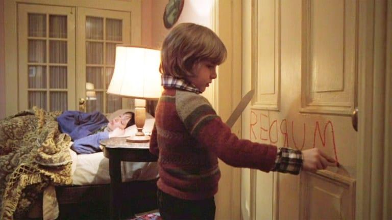 El doctor Sleep reconocerá The Shining de Stanley Kubrick