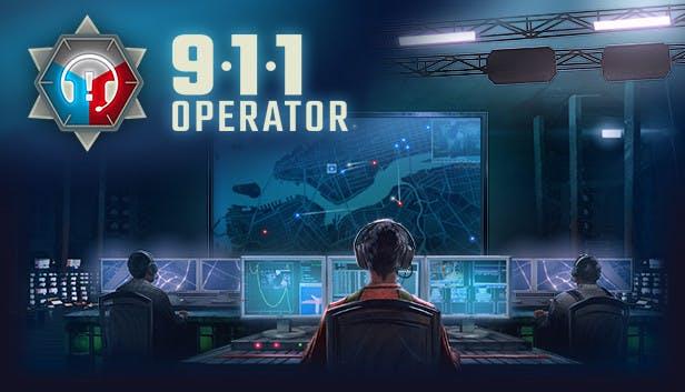 Nuevos avances revelados para 911 Operator en Nintendo Switch