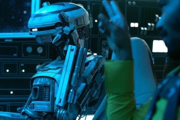 Solo-A-Star-Wars-Story-EW-images-8-600x400-600x400-600x400