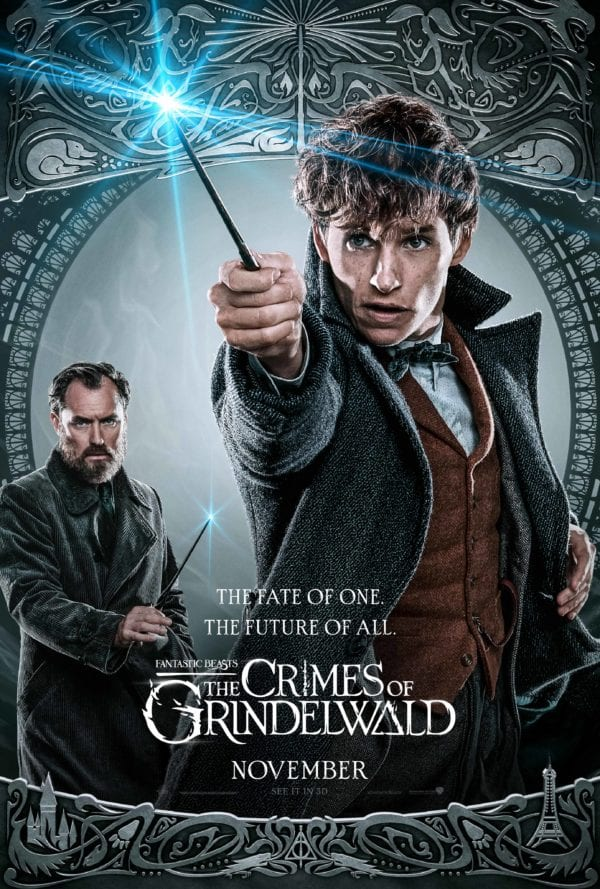 Fantastic-Beasts-Crimes-of-Grindelwald-charatcer-posters-2-2-600x889