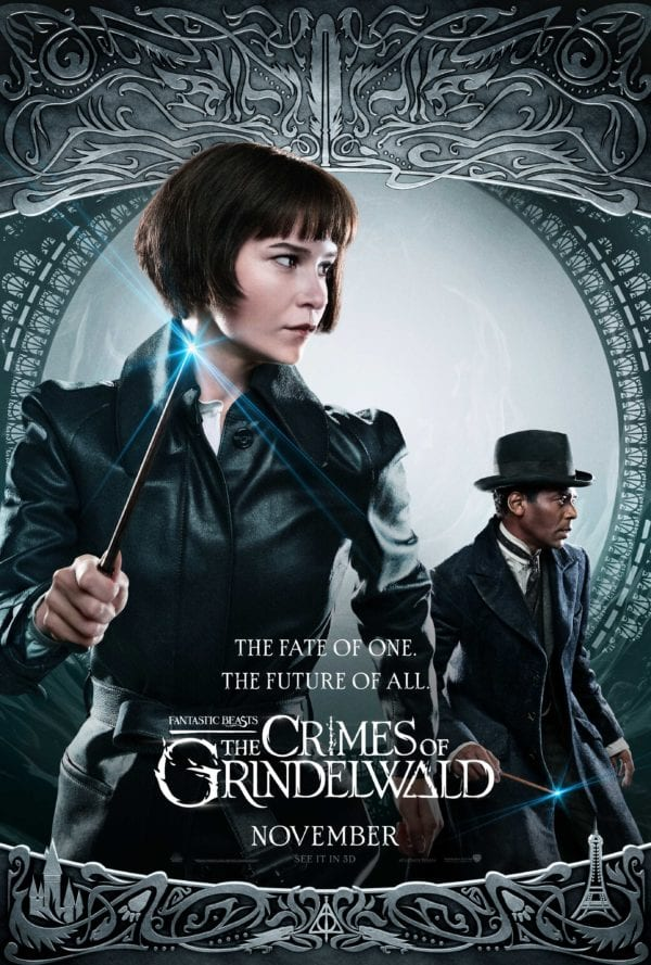 Fantastic-Beasts-Crimes-of-Grindelwald-charatcer-posters-2-5-600x889