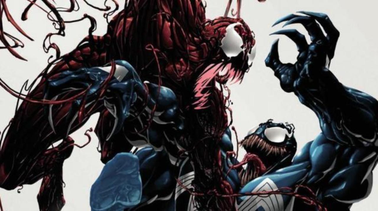 El productor de Venom dice que la secuela no necesita ser clasificada R, incluso con Carnage involucrado