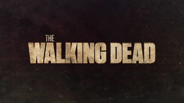 WalkingDead-600x337