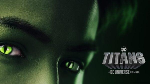 Titans-Beast-Boy-600x338