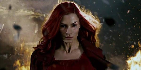 El director de Dark Phoenix se disculpa por X-Men: The Last Stand