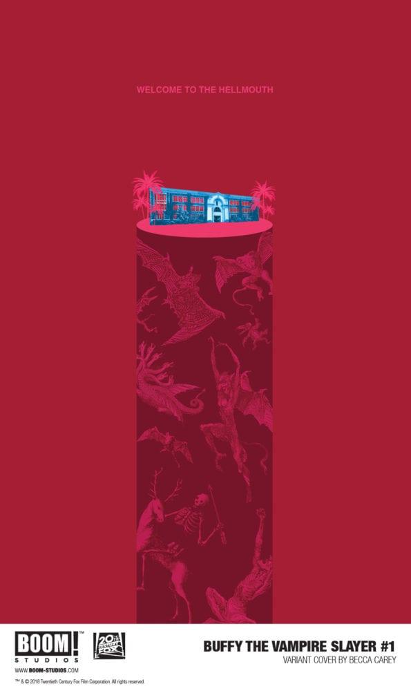 Buffy-the-Vampire-Slayer-Comic-2-595x1000