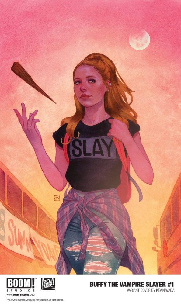 Buffy-the-Vampire-Slayer-Comic-4-595x1000