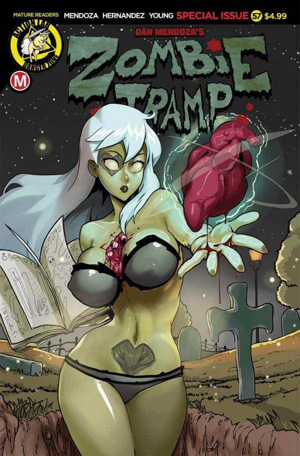 Zombie-Tramp-3-600x910