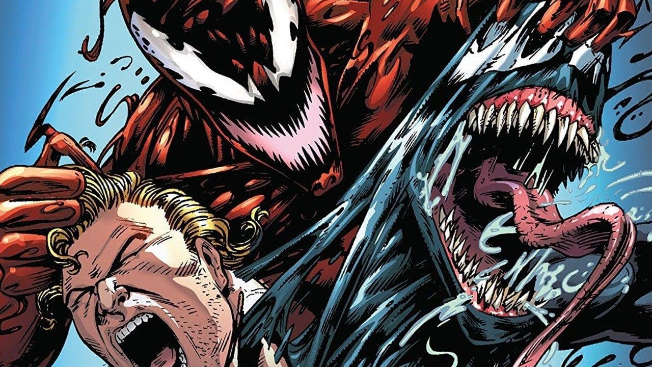 El director de Venom explica por qué no usó a Carnage como villano