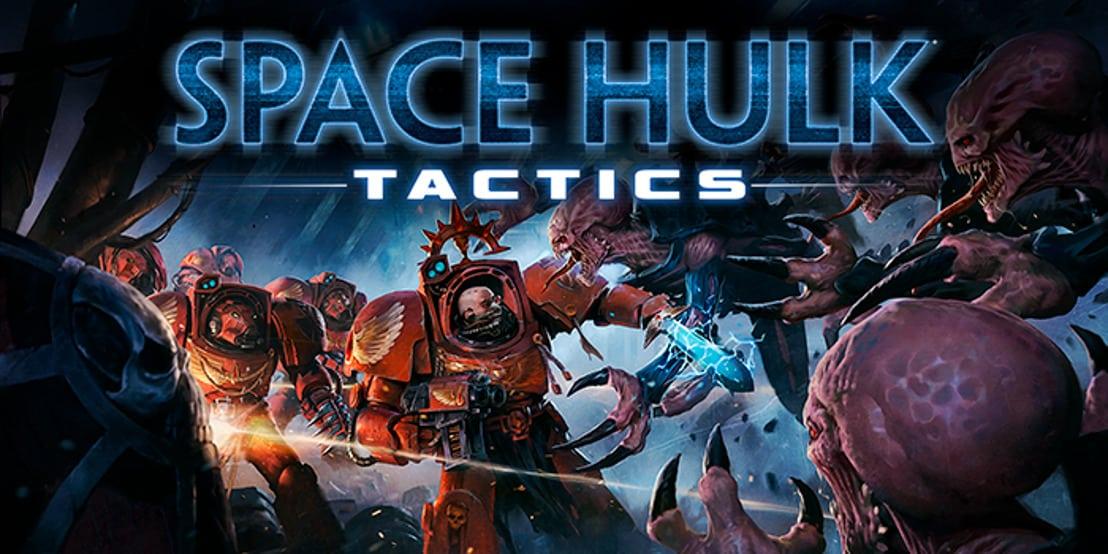 Lanzamiento del tráiler lanzado para Space Hulk: Tactics antes del lanzamiento del juego la próxima semana