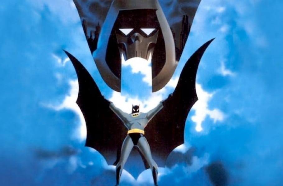 Superman: The Movie y Batman: Mask of the Phantasm regresan a los cines de EE. UU.
