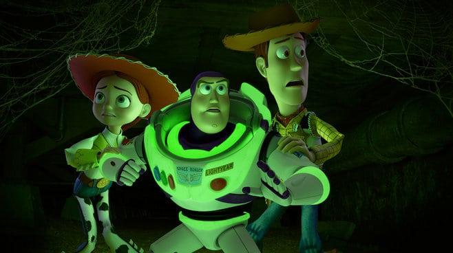 Tim Allen dice que Toy Story 4 será 'emocional' y 'realmente difícil de superar'