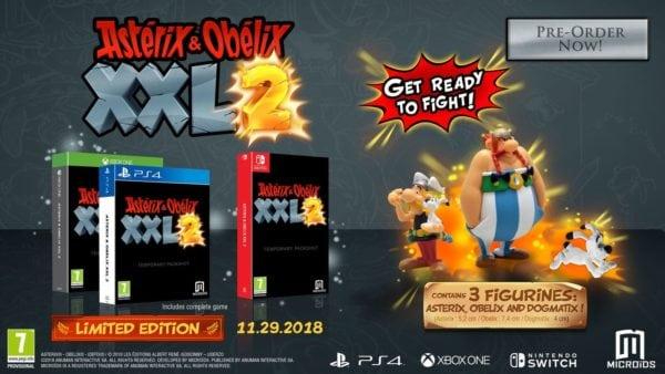 Asterix-Obelix-XXL2-2-600x338