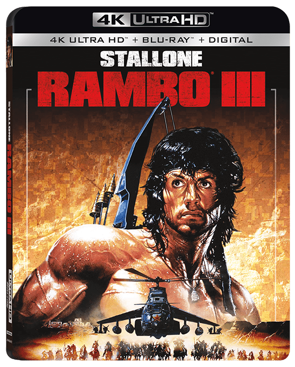 Rambo-III-600x746