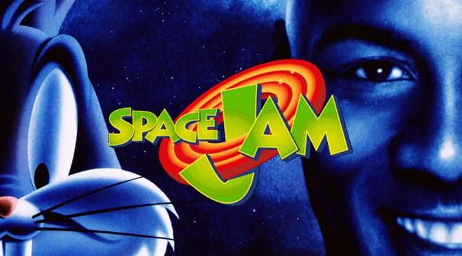 Ryan Coogler producirá Space Jam 2 con LeBron James, la filmación comenzará en 2019