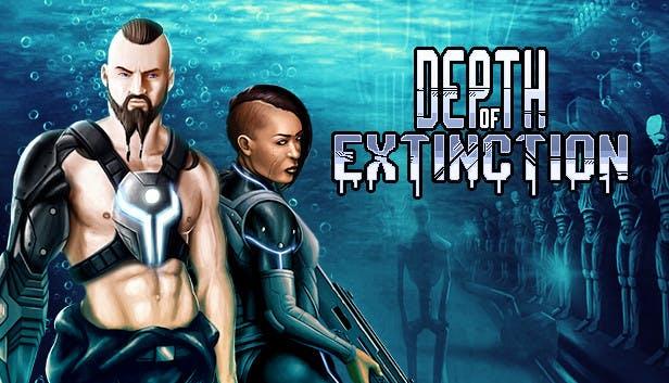 La estrategia por turnos Depth of Extinction llega a la PC la próxima semana