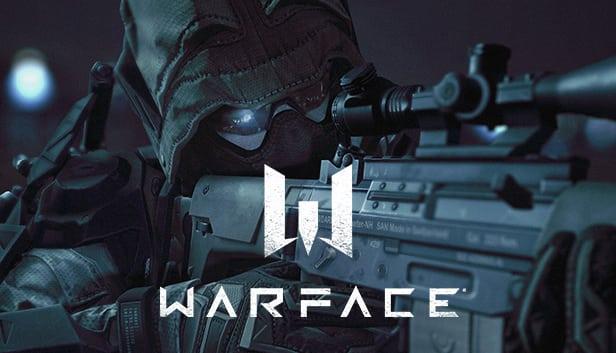 Warface ahora disponible GRATIS en PS4