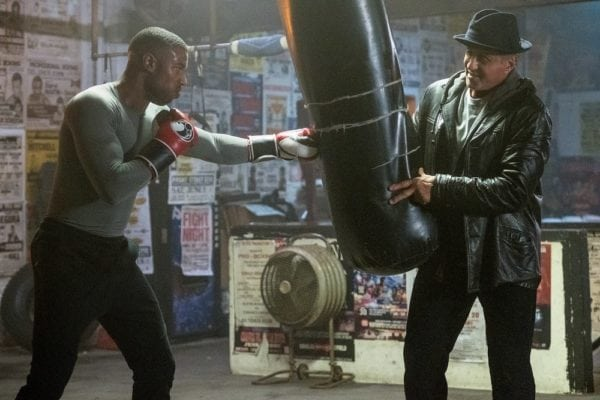 Creed-II-first-images-1-600x400