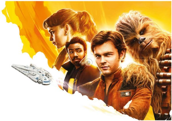 Solo-A-Star-Wars-Story-600x423