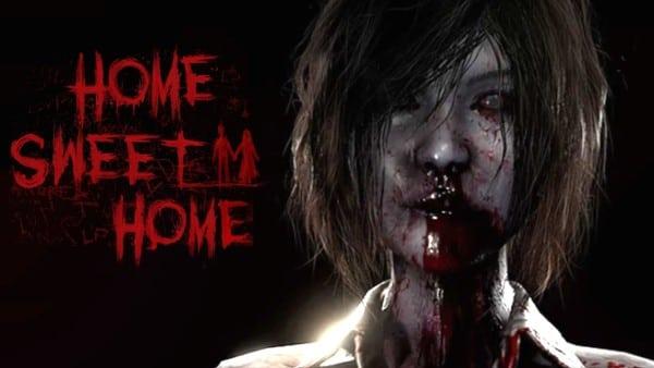 Fecha de lanzamiento del horror Home Sweet Home anunciado