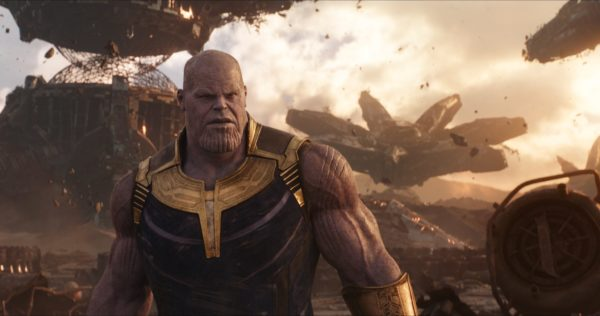 Infinity-War-hi-res-images-3-600x316