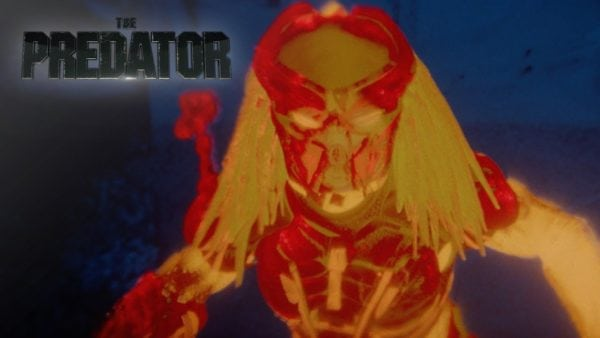 el-depredador-3-600x338