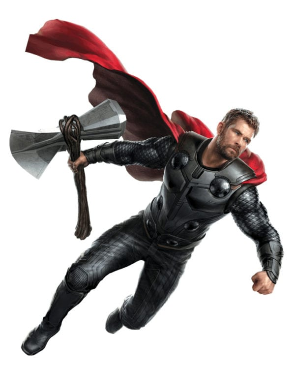 Avengers-4-promo-art-5-600x752