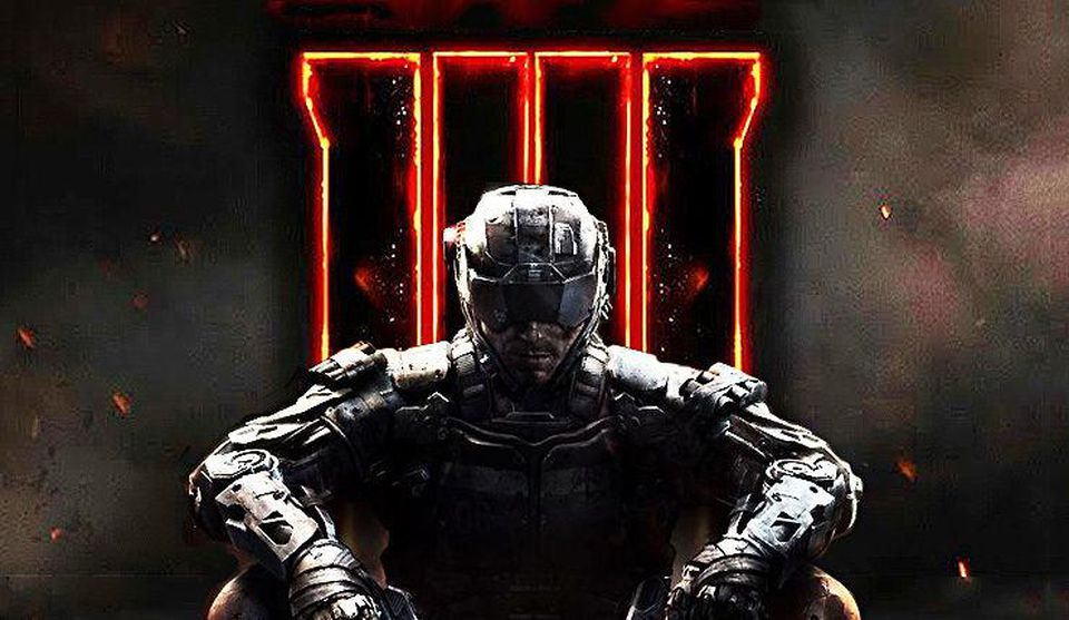 Call of Duty: Black Ops 4 Blackout Private Beta llega a Playstation 4