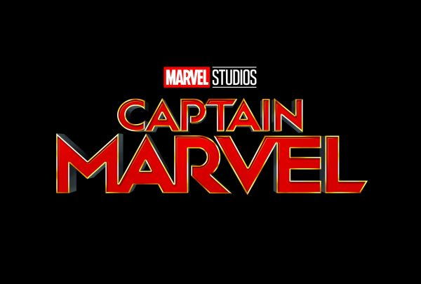 ¿Capitán Marvel haciendo un cambio importante al origen de Carol Danvers?