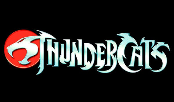 thundercats-600x354