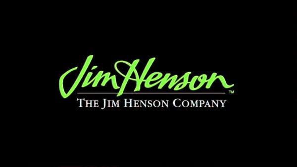 Jim-Henson-Company-600x338