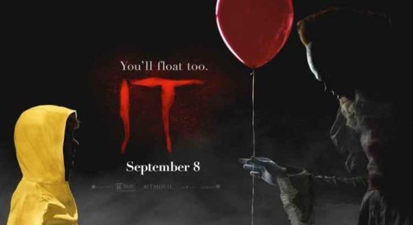 IT-Movie-2017-Pennywise-600x328