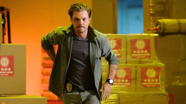 2016-09-28-clayne-header-600x337