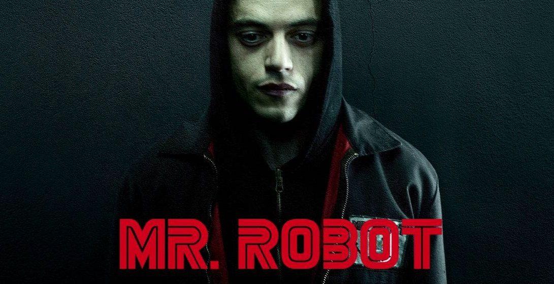 Mr. Robot para terminar con la temporada 4