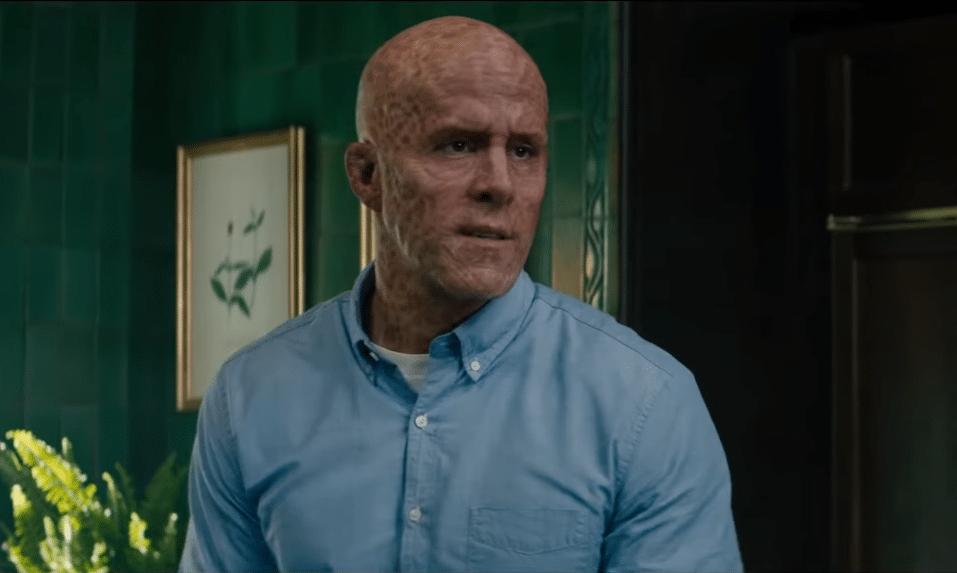 El director de Deadpool 2 habla sobre el gran cameo de X-Men