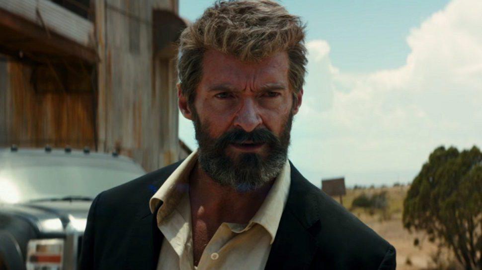 Ethan Hawke critica a Logan, dice que no es una gran película