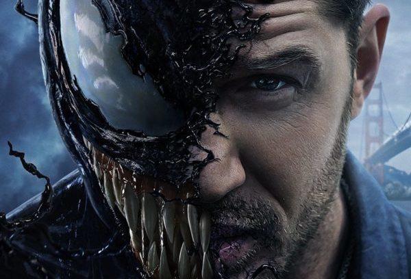 This is Us 'Ron Cephas Jones se une a Venom