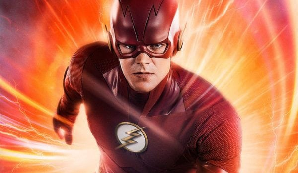 The-Flash-s5-poster-1-600x750-1-600x349