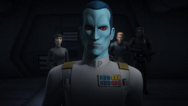 Star-Wars-Rebels-Thrawn-600x338