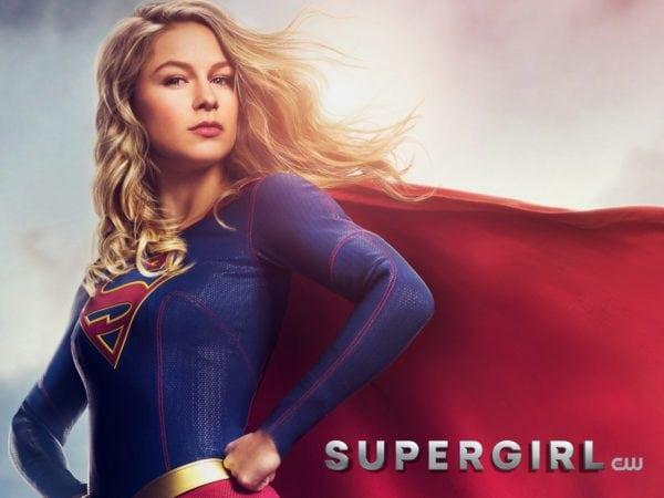 Bruce Boxleitner reemplazará a Brent Spiner como Vicepresidente de Supergirl