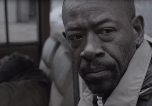 Fear-the-Walking-Dead-season-4-premiere-clip-Morgan-Lennie-James-600x420