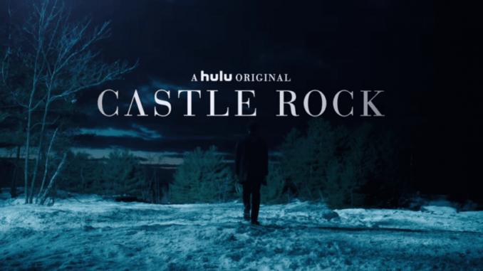 Hulu renueva la serie de Stephen King Castle Rock para la temporada 2