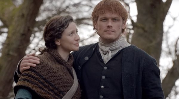 Outlander-s4-teaser-screenshot-600x332