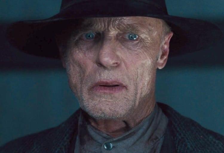 Los showrunners de Westworld les dicen a los fanáticos que esperen un