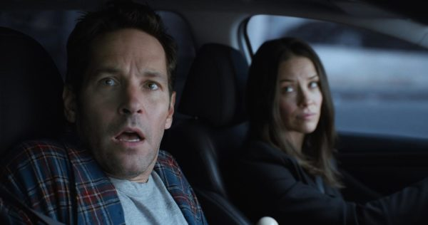Ant-Man-and-the-Wasp-trailer-images-4-600x316