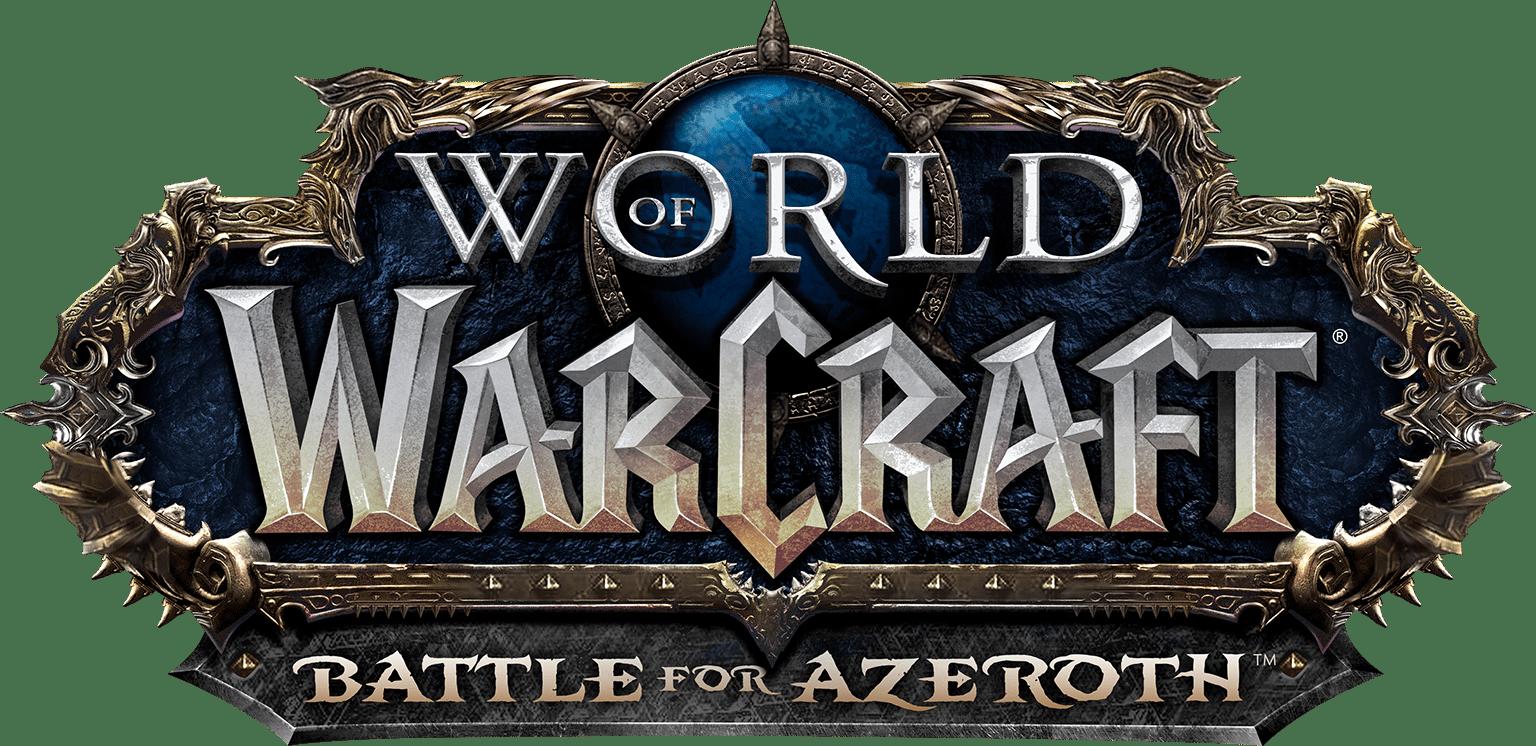 World of Warcraft: Battle for Azeroth se pone en marcha